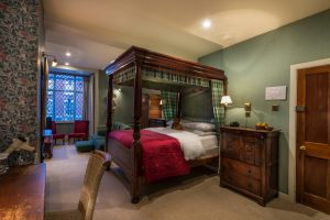 The-Feathers-Hotel-Deluxe-Double-Bedroom-1