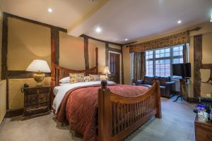 The-Feathers-Hotel-Superior-Double-bedroom-1