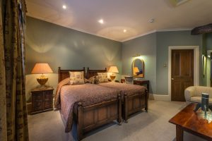 The-Feathers-Hotel-Superior-Twin-Bedroom-2