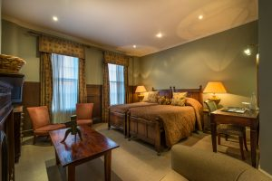 The-Feathers-Hotel-Superior-Twin-Bedroom