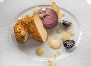 Feathers-Hotel-Ledbury_Dessert